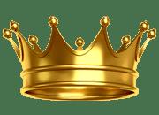 Király Csomagok