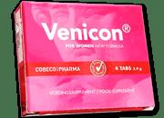 Venicon (Nőknek)
