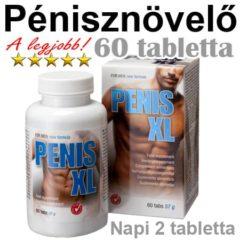 pénisznövelő