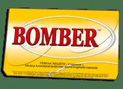 Bomber (Új)