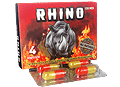 Rhino (ÚJ)