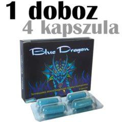 blue dragon potencianövelő