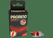 Prorino Női Vágyfokozó