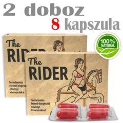 rider potencianövelő 2